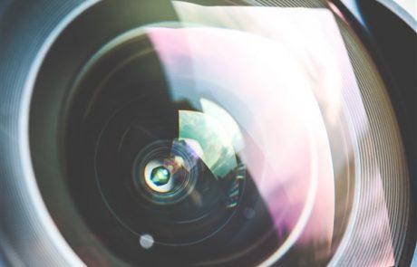 10 כללים שכול צלם מתחיל צריך לדעת.