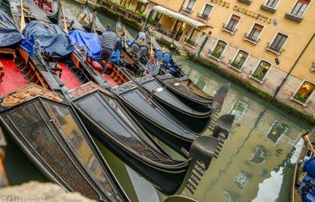 האי ונציה איטליה